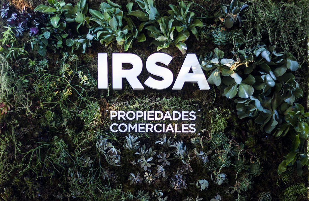 irsa2015_11-min